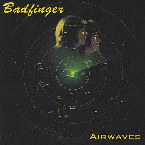 Badfinger - Airwaves 1999 a