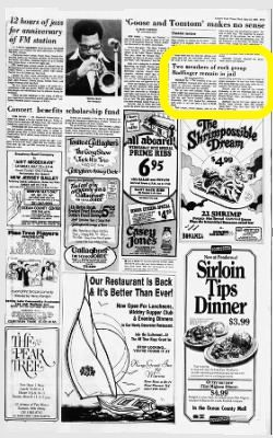 Asbury Park Press (May 12, 1982)c