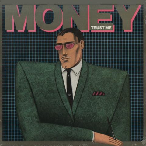 Money Earthtone