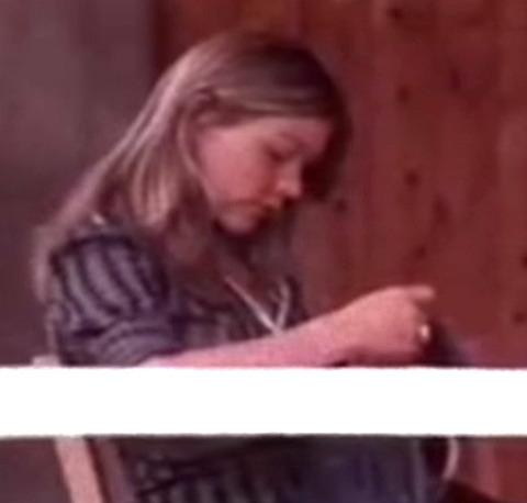 Marianne 1973