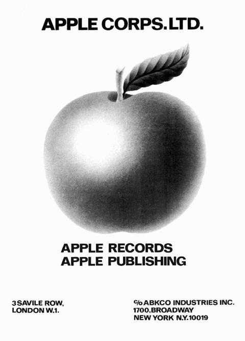 Billboard 1969-12-27 75th-Anniversary t127