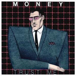 Money Bison