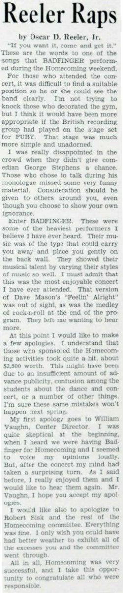 Picket Nov 20, 1970p4