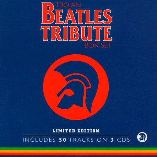 Various - Chart Disc Vol 1 09