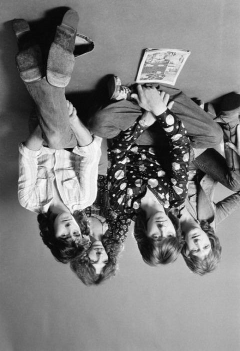 Badfinger (September 1973)