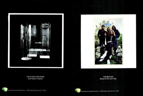 Billboard 1970-09-12 Buyer's-Guide p1112