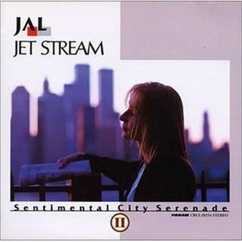 Jet Stream Orchestra CRCI-20254