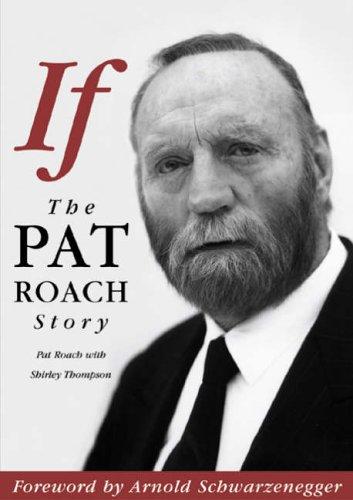 Pat Roach If