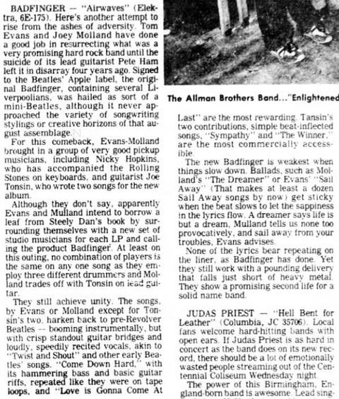 Reno Gazette-Journal (Apr 1, 1979)