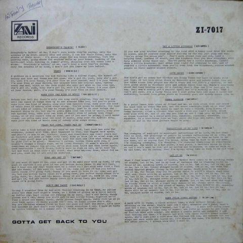 Zani Inox ZI 7017 LP b