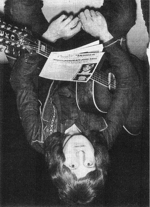 Pete (October 16, 1970)