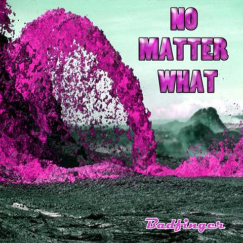 BJM 20140619 DPR-TMC No Matter What