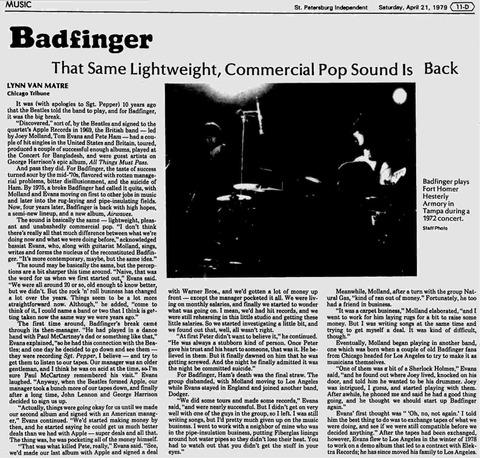 The Evening Independent (April 21, 1979)
