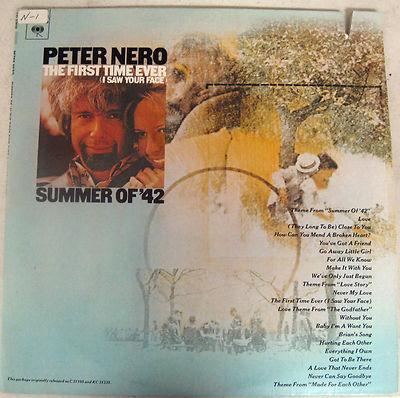 Peter Nero - CG 33624