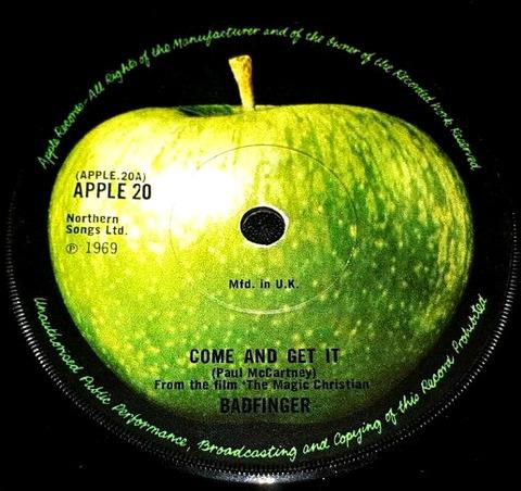 Apple 20 r1