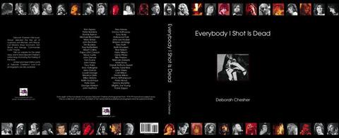 EverybodyCoverSm