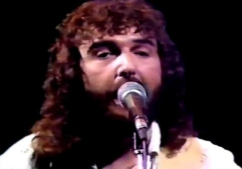 Bob Schell - 1979