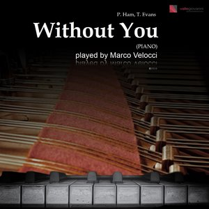Marco Velocci - Without You