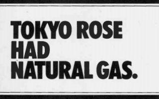 Billboard (1976-03-27)