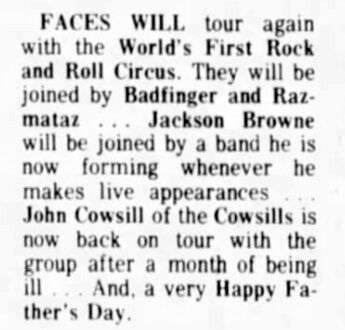 The Journal News (June 17, 1972)
