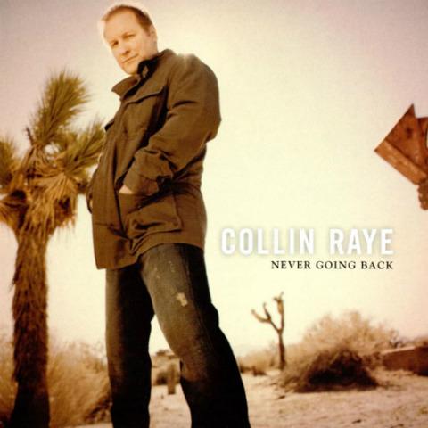 Collin Raye 24361-D