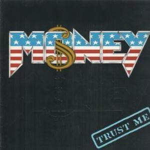 Money Heavy Metal America
