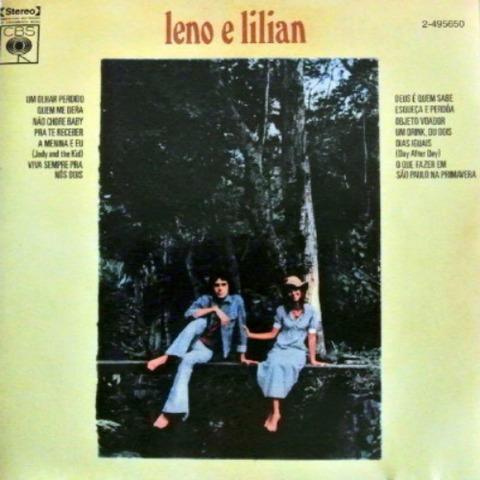 Leno e Lilian (1972)