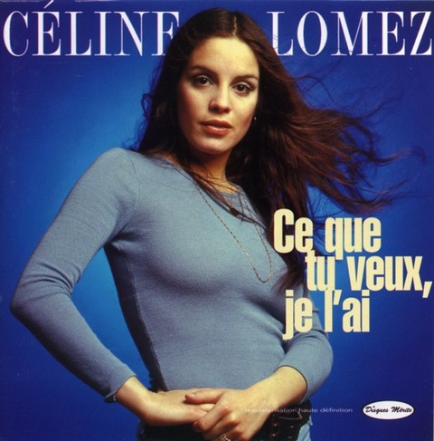 Céline Lomez - 22-2408