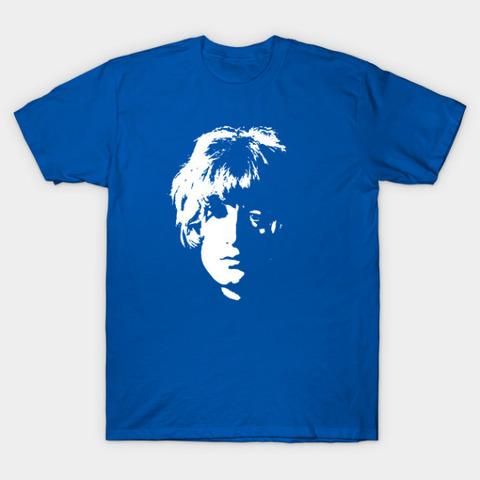 Badfinger's Pete Ham T-shirt b