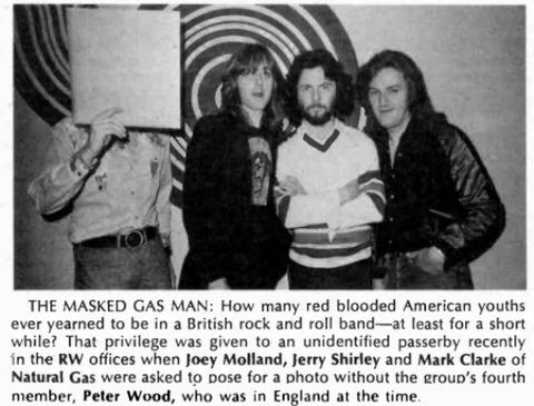 Record World (1976-06-05)