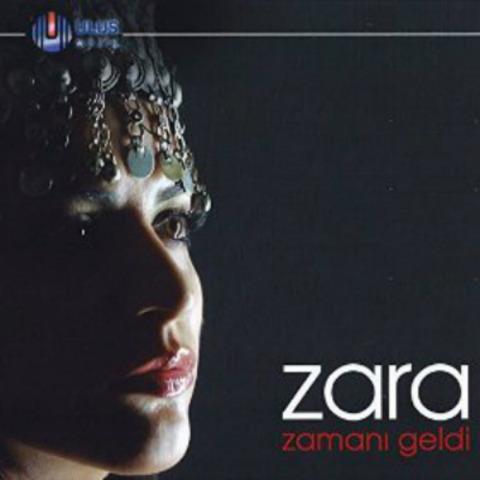 Zara - mp3