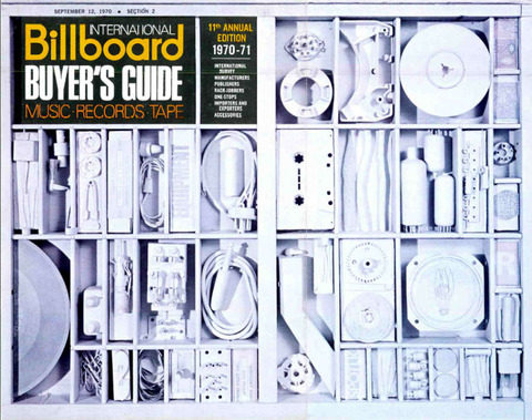Billboard 1970-09-12 Buyer's-Guide