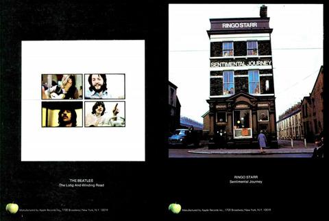 Billboard 1970-09-12 Buyer's-Guide p2122