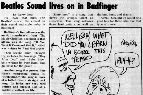 Rogue News Jun 2, 1972