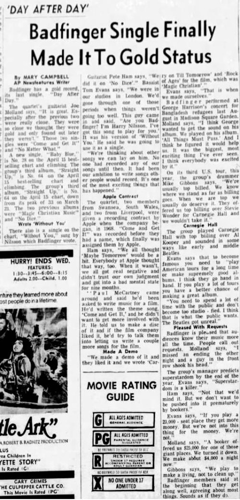 The Daily Advertiser (Apr 21, 1972)