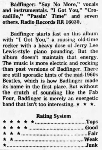 The Tampa Times (July 10, 1981)