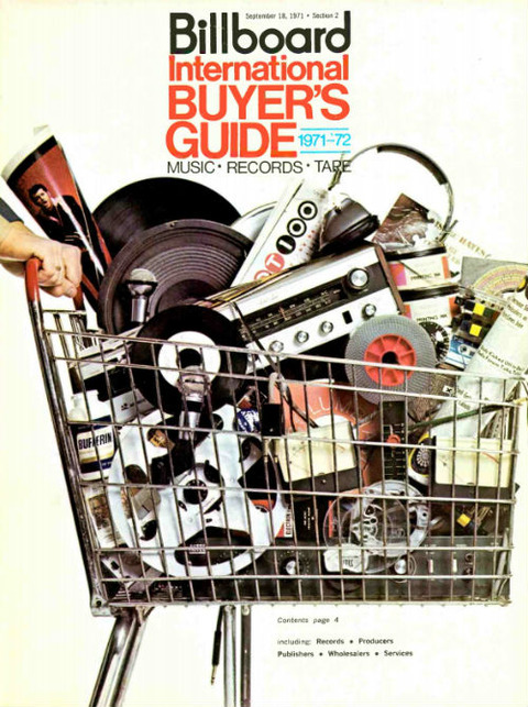 Billboard 1971-09-18 Buyer's-Guide