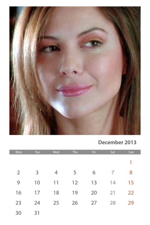 December2013KariWuhrer