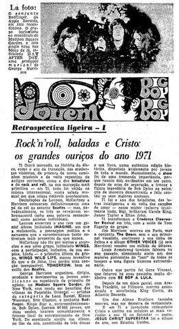 O Globo (January 5, 1972)p10
