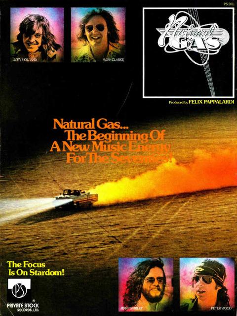 Billboard (1976-06-12)