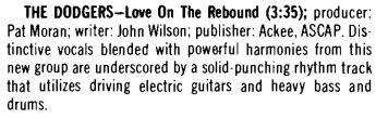 Billboard (1978-11-11)