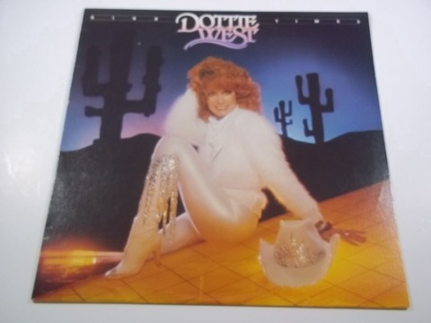 Dottie West - LT 51114