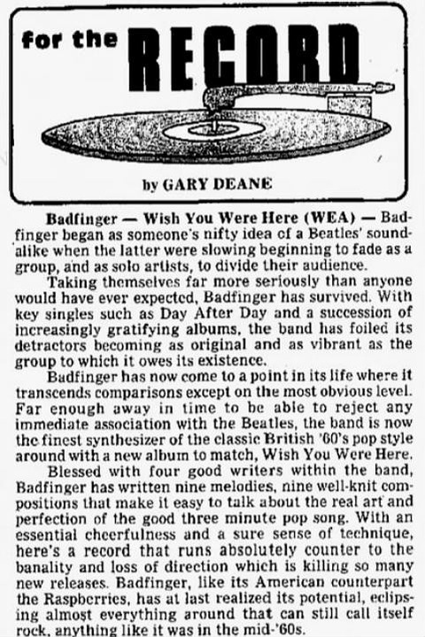The Brandon Sun (Feb 8, 1975)