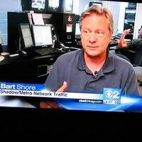Bart Shore