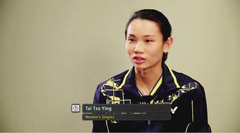TaiTzuYing001