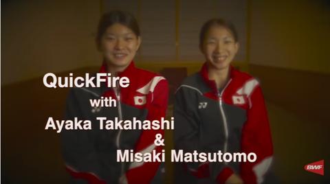 Takahashi-Matsutomo001
