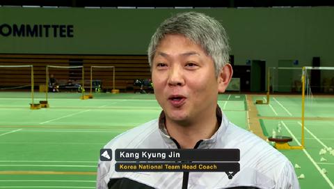 Kang-Kyung-Jin001