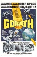 gorath