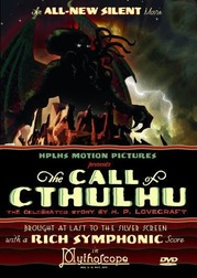 the_call_of_cthulhu_dvd_cover