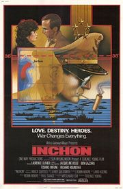 inchon_poster